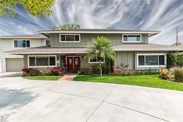 Photo of 1398 Roxborough Drive, Placentia, CA 92870