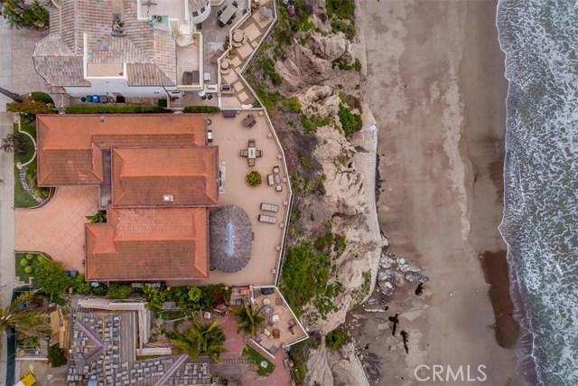 2579 SPYGLASS DRIVE, PISMO BEACH, CA 93449  Photo