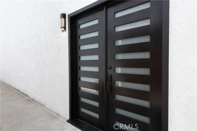 1615 Herrin St, Redondo Beach, CA 90278 photo 2