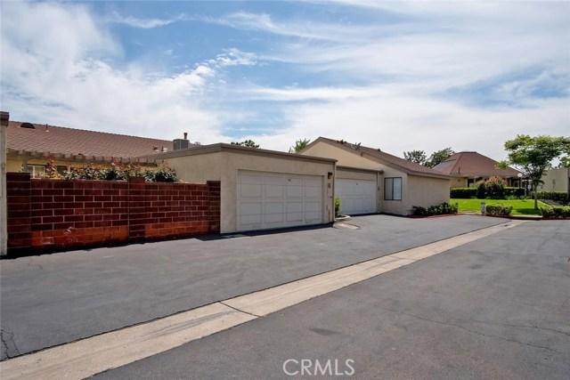 911 W Orangewood Av, Anaheim, CA 92802 Photo 28