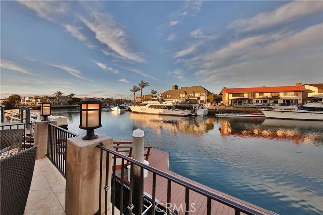 Huntington Beach                                                                      , CA - $2,850,000