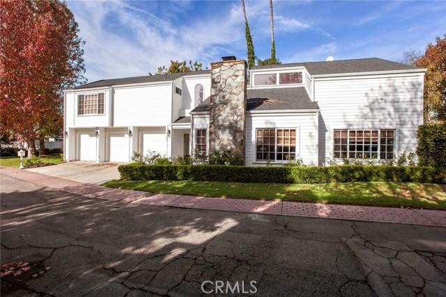 609 Donald Place, Newport Beach, CA 92663