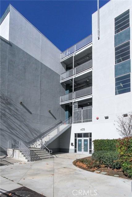 435 W Center Street Promenade, Anaheim, CA 92805 Photo 26