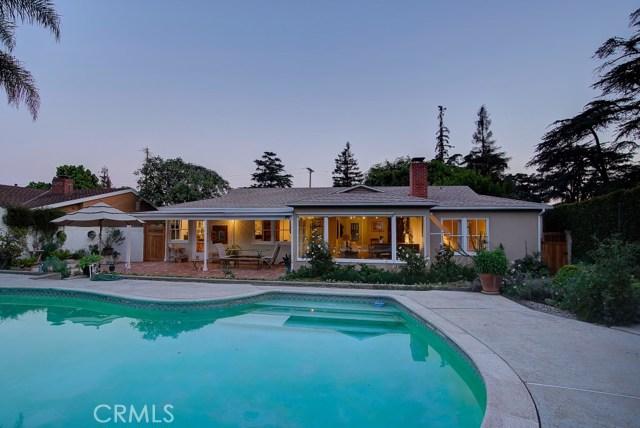 Photo of 573 Alameda Street, Altadena, CA 91001