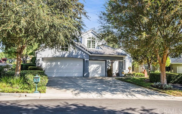 Photo of 32 Hillcrest Meadows, Rolling Hills Estates, CA 90274