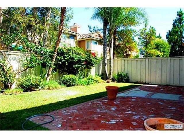 12 Santa Luzia Aisle, Irvine, CA 92606 Photo 10