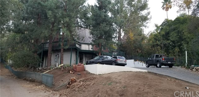 , CA  is listed for sale as MLS Listing BB18049389