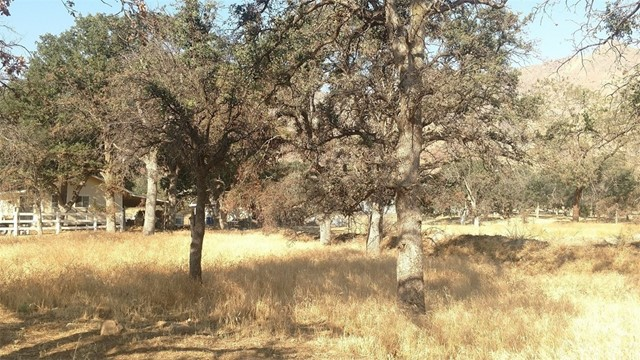 0 Indian Rock Lake Isabella, CA 0 - MLS #: BB17149880