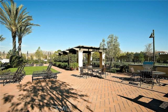 54 Hearst, Irvine, CA 92620 Photo 41