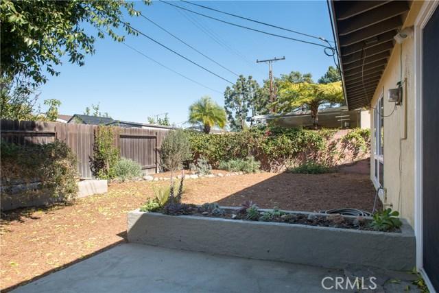 2657 W Crescent Av, Anaheim, CA 92801 Photo 27