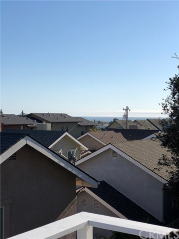 1460 Brighton Avenue Grover Beach, CA 93433 - MLS #: PI18148160