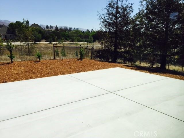 3738 Orcutt Road, San Luis Obispo CA: http://media.crmls.org/medias/55077e47-e7d3-40f3-b536-7a8420ed9261.jpg