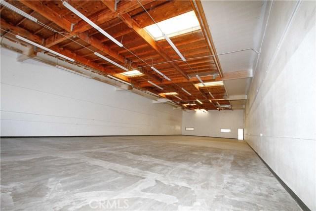 23200 Del Lago Drive Unit 4 Laguna Hills, CA 92653 - MLS #: NP18084327
