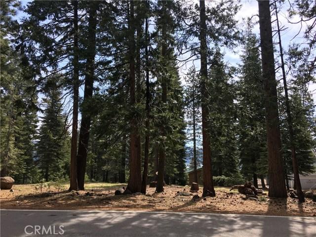 Single Family for Sale at 802 Mountain Ridge Road E Lake Almanor, California United States