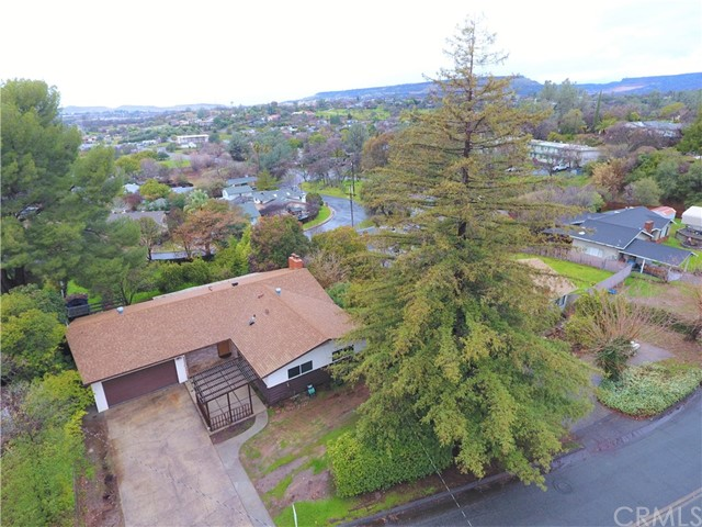 169 Canyon Highlands Dr, Oroville, CA 95966 Photo