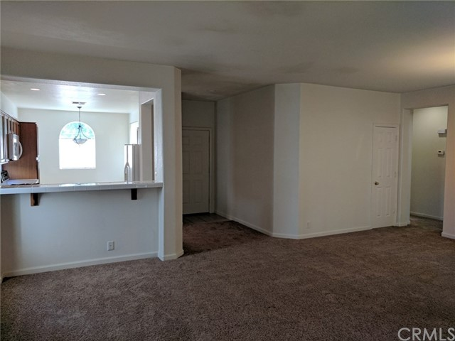 3552 Sarasota Avenue Merced, CA 95348 - MLS #: MC17185926
