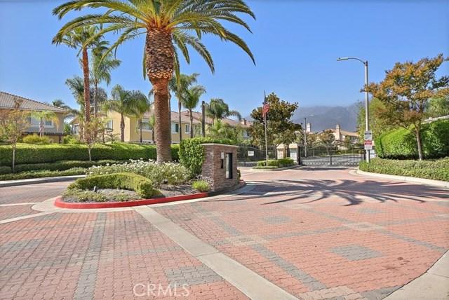 7695 Massachusetts Place, Rancho Cucamonga CA: http://media.crmls.org/medias/550a4112-9a58-4cff-9ba1-620bb0d5efe1.jpg