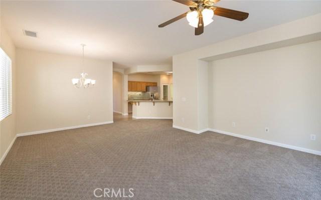 24629 Hatton Lane Corona, CA 92883 - MLS #: IG18083466