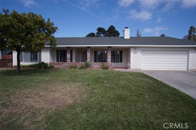 5058 Kenneth Avenue, Orcutt, CA 93455