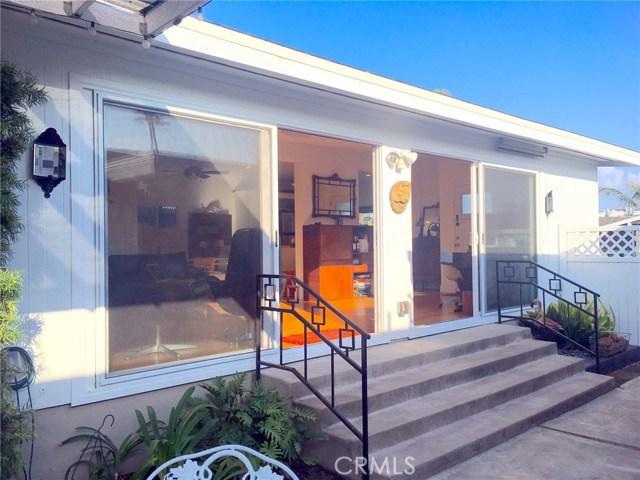 58 Saratoga 58, Newport Beach, CA, 92660