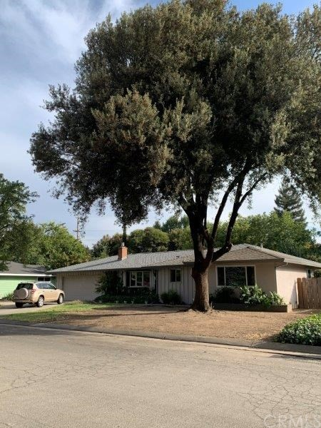 2161 Almondwood Ln, Merced, CA, 95340