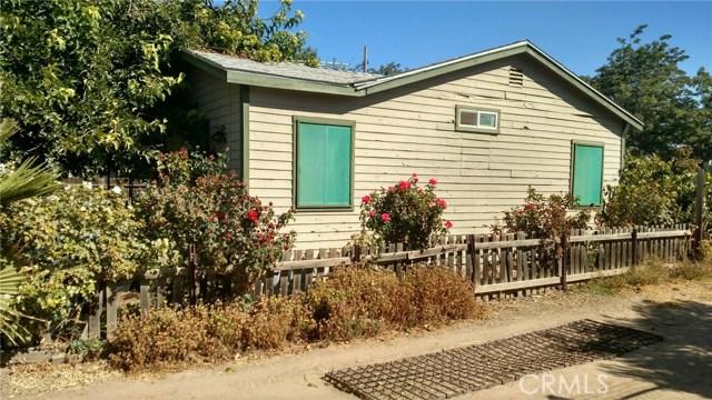 372 Mesa Grande Dr, Shandon, CA 93461 Photo