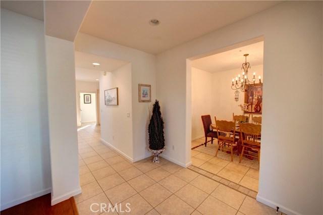 1771 Singletree Court, San Luis Obispo CA: http://media.crmls.org/medias/55122e0a-dbfb-4ef3-8ca9-fc35cbc2fce5.jpg
