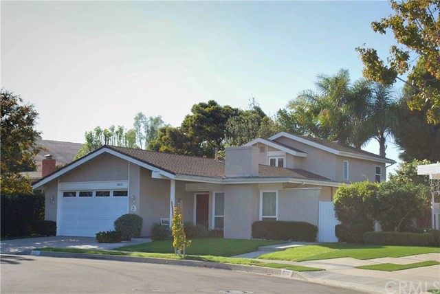 19271 Sierra Inez Road, Irvine, CA, 92603