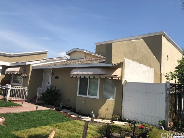216 N Brookhurst St, Anaheim, CA 92801 Photo 2
