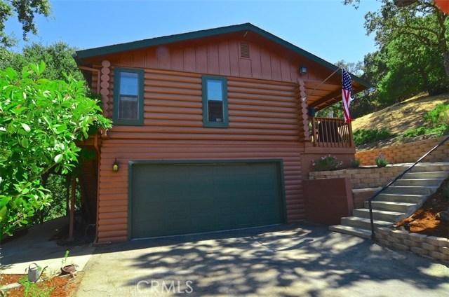 14105 Santa Lucia Road, Atascadero, CA 93422