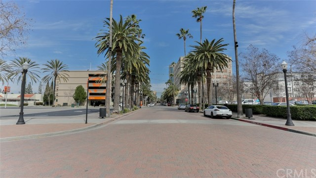 435 W Center Street Promenade, Anaheim, CA 92805 Photo 51