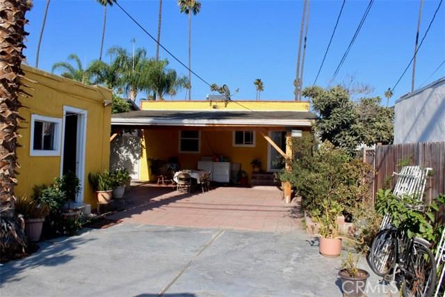 3883 3rd Av, Los Angeles, CA 90008 Photo 13