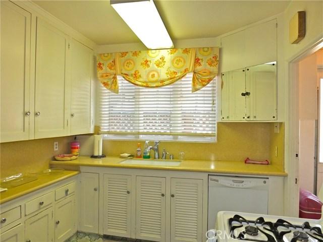 4104 E Colorado St, Long Beach, CA 90814 Photo 9