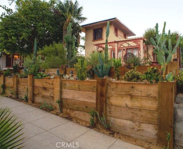 1814 Euclid St, Santa Monica, CA 90404 Photo