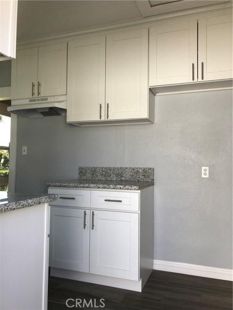 301 S Shamrock Avenue Monrovia, CA 91016 - MLS #: AR18060976