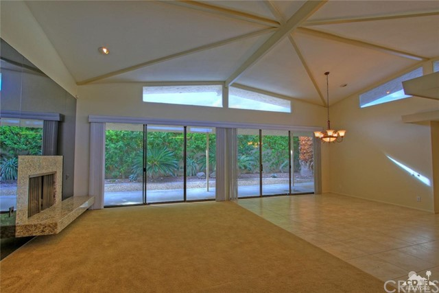 2494 Durango Circle Palm Springs, CA 92264 is listed for sale as MLS Listing 217026376DA