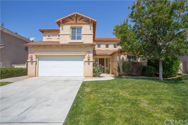 33424 Barrington Drive  Temecula CA 92592