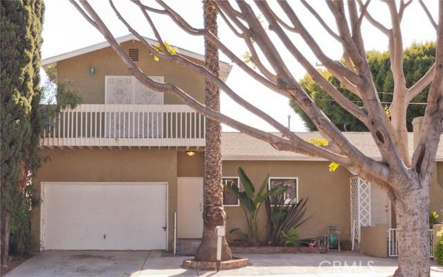 826 Michigan Avenue, Santa Monica, CA 90404 Photo