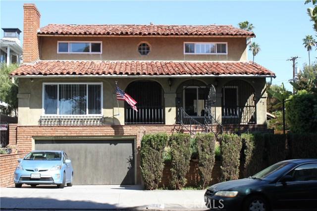 947 20th St A, Santa Monica, CA 90403