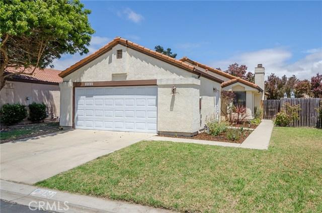 2222 Almond Lane, Santa Maria, CA 93458