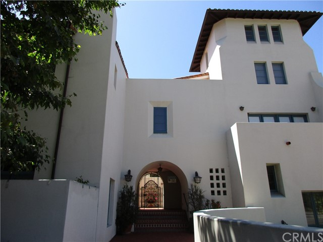 Photo of 967 Silver Spur Road #4, Rolling Hills Estates, CA 90274
