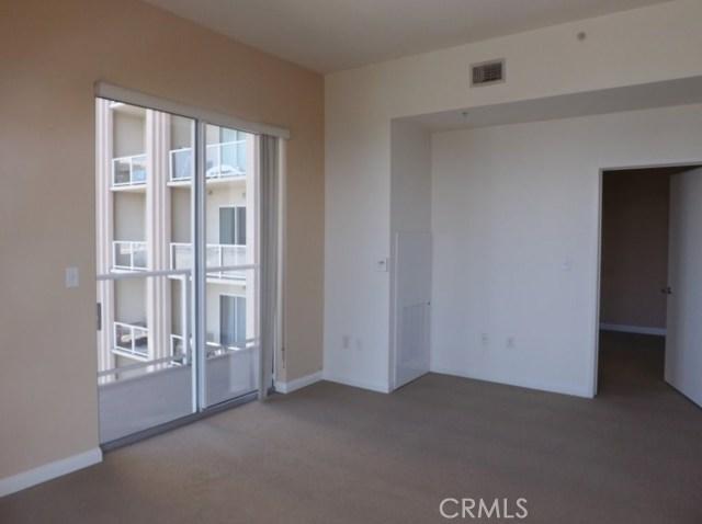 388 E Ocean Bl, Long Beach, CA 90802 Photo 3