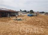 11934 Chimayo Road Apple Valley, CA 92308 - MLS #: CV17139108