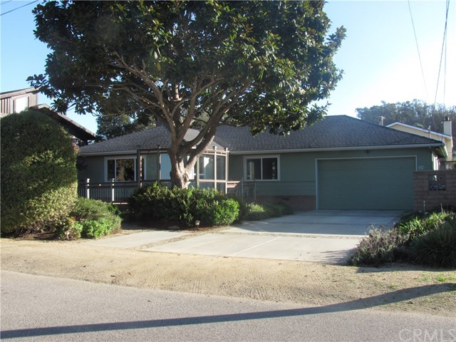 Photo of 333 Binscarth Road, Los Osos, CA 93402