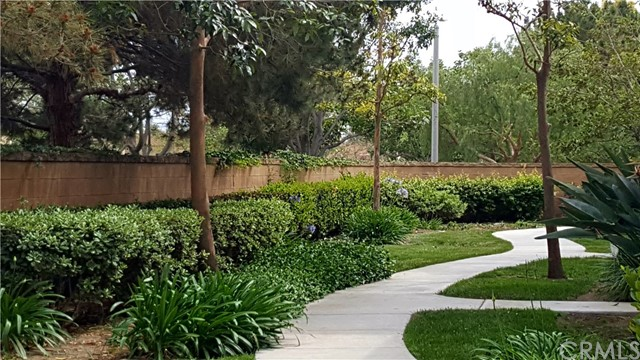 242 Kensington Irvine, CA 92606 - MLS #: PW18105448