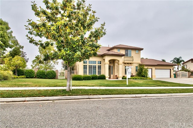35443 Schafer Ranch Road Yucaipa, CA 92399 is listed for sale as MLS Listing IV16128485