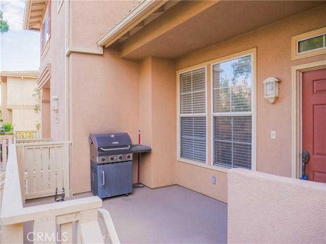 325 W Summerfield Cr, Anaheim, CA 92802 Photo 1