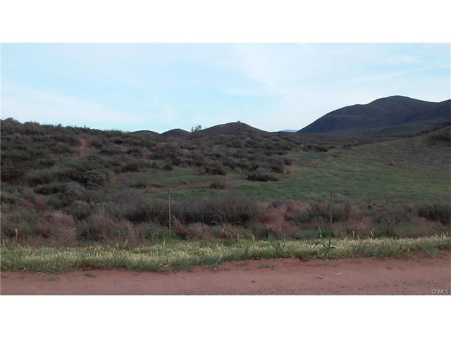 0 Rawson Road French Valley, CA 0 - MLS #: SW17173737