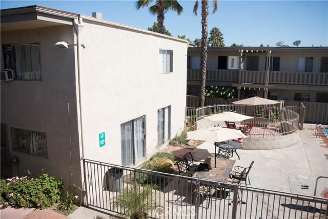 3365 Santa Fe Av, Long Beach, CA 90810 Photo 34