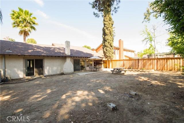 29886 Villa Alturas Dr, Temecula, CA 92592 Photo 29